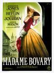 Madame Bovary, c'est qui ?