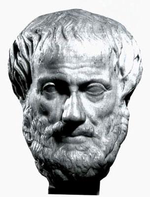 L'affaire Aristote: retour sur un emballement historiographico-médiatique