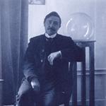 D. Laoureux, Maurice Maeterlinck et la dramaturgie de l'image