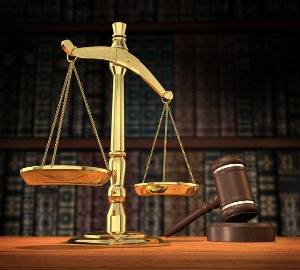 La LRU et les garanties statutaires des enseignants-chercheurs