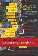 M. Bishop, Contemporary French Art I