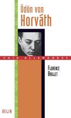 Fl. Baillet, Ödôn von Horváth