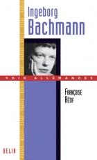Fr. Rétif, Ingeborg Bachmann