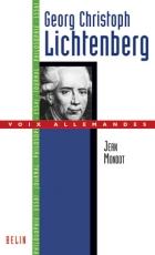 J. Mondot, Georg Christoph Lichtenberg