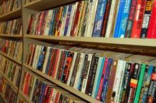 Une centaine de bibliothèques universitaires gratuites sur Internet