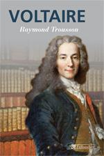 R. Trousson, Voltaire