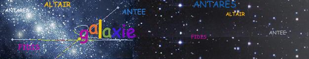 Galaxie: un nouveau portail pour le recrutement des enseignants-chercheurs.