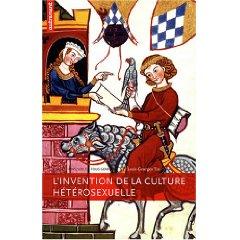 L.-G. Tin, L'Invention de la culture hétérosexuelle