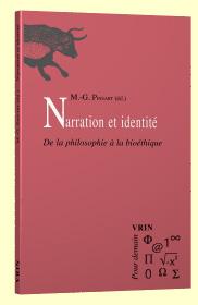 M.-G. Pinsart (dir.), Narration et identité