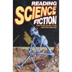 Image result for science fiction and Marxism