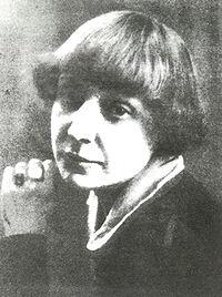 Autour des Carnets de Marina Tsvetaeva