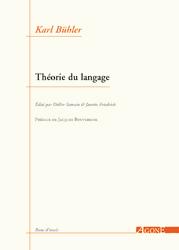 Relire les classiques de la linguistique