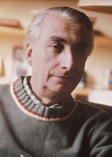 Revenances de Barthes