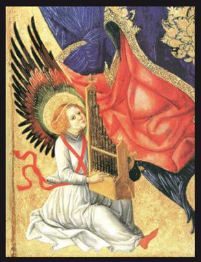 Renaissance Music in Croatia (manuscrits, recueils et ouvrages théoriques en ligne)