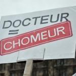 Motions des deux premières coordinations des doctorants (maj. 03/04/09)