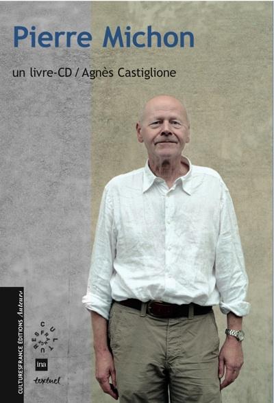 A. Castiglione, Pierre Michon