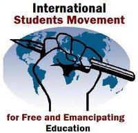 Global Week of Action du 20 au 29 avril