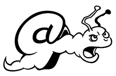 Opération escargot électronique