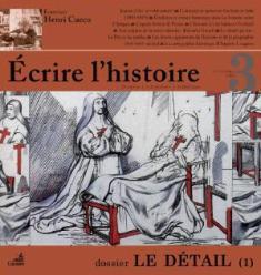 Écrire l'histoire n°3 & 4 :  Le détail
