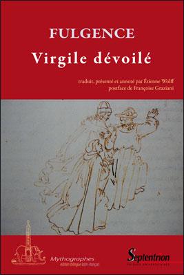 Fulgence, Virgile dévoilé (éd. bilingue latin-français).