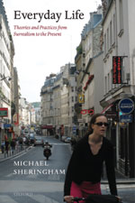 Everyday Life, Michael Sheringham