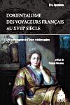 I. Apostolou, L'orientalisme des voyageurs français au XVIIIe siècle