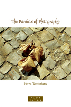 P. Taminiaux, The Paradox of Photography