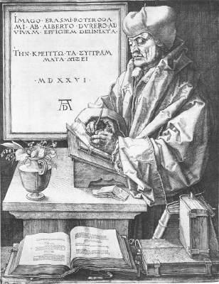 La renaissance des genres. Pratiques et théories entre Italie et Espagne (XVe-XVIIe siècles)
