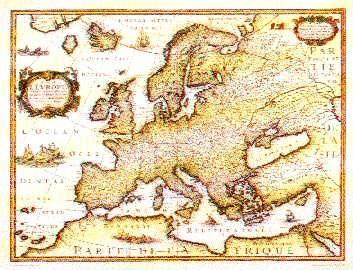 Quelle Europe de la connaissance?