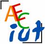 La position de l'AECiut à propos de <em>Projet Voltaire</em>