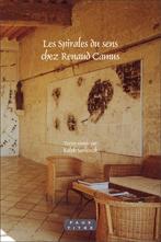 R. Sarkonak, Les Spirales du sens chez Renaud Camus