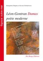 B. Ndagano et G. Chirhalwirwa (dir.), Léon-Gontran Damas, poète moderne