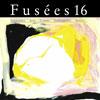 Fusées, 16, 2009: S. Kofmann, S. Lunal, R. Pinget
