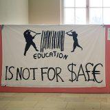 Universités occupées en Suisse: la vague européenne prend de l'ampleur - màj 30/11/09.