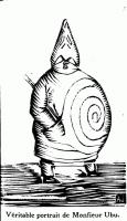 Mastérisation - Circulaire de cadrage : communiqués du SNES-UP, de la FCPE, de SLU, d'Autonome sup (màj 24/12/09)