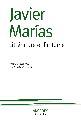 J. Marias, Littérature et fantôme