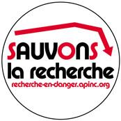 Soutien à Archaf, étudiant étranger à l'université Paris Sud XI (SLR - 18/01/10)