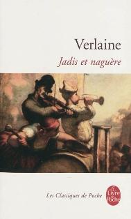 Verlaine, Jadis et naguère