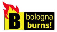 <em>Bologna burns</em>: infos pratiques pour le contre sommet du 11 au 14 mars 2010 +
