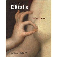 N. Laneyrie-Dagen, Détails vus au Louvre