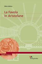 S. Schirru, La favola in Aristofane