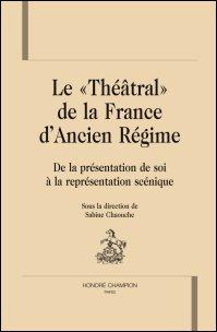 S. Chaouche (dir.), Le