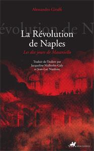 A. Giraffi, La Révolution de Naples