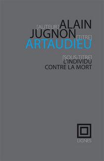 A. Jugnon, Artaudieu
