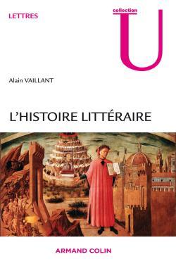 Histoires d'histoires littéraires