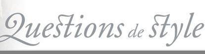 Genre et énonciation (agrégation 2010)