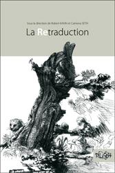 R. Kahn et C. Seth, La Retraduction