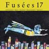Fusées, 17: S. Kofman, B. Heidsieck, E. Glissant.