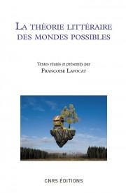Mondes possibles, textes possibles, vies possibles