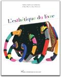 A. Milon, M. Perelman (dir.) L'Esthétique du livre